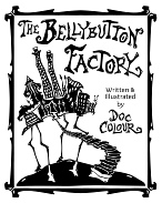 THE BELLYBUTTON FACTORY